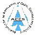 Association for the Advancement of Codes, Education and Standards